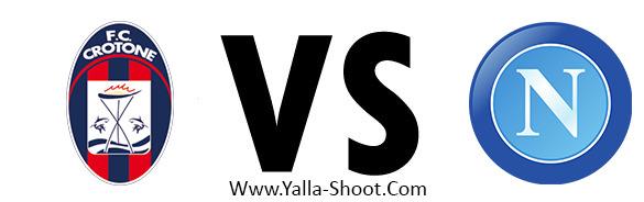 napoli-vs-crotone