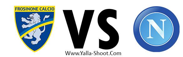 napoli-vs-frosinone-calcio