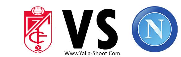 napoli-vs-granada