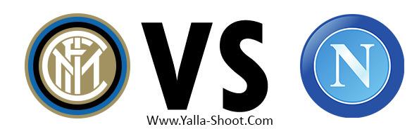 napoli-vs-internazionale