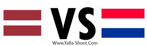 netherlands-vs-latvia
