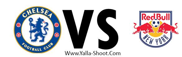 new-york-red-bulls-vs-chelsea-fc