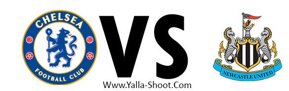 newcastle-united-fc-vs-chelsea-fc