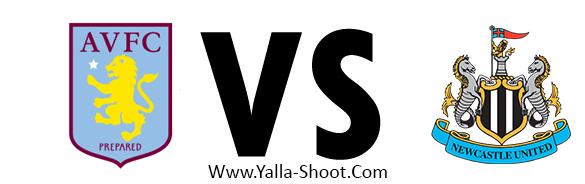 newcastle-vs-aston-villa
