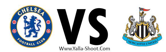 newcastle-vs-chelsea