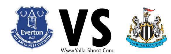 newcastle-vs-everton