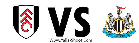 newcastle-vs-fulham