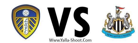 newcastle-vs-leeds-united