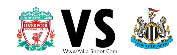 newcastle-vs-liverpool