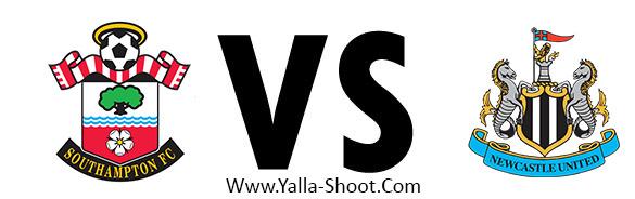 newcastle-vs-southampton