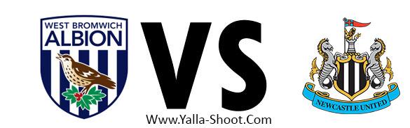 newcastle-vs-west-bromwich