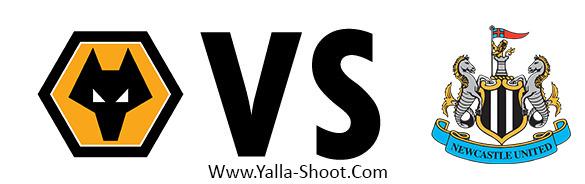newcastle-vs-wolverhampton