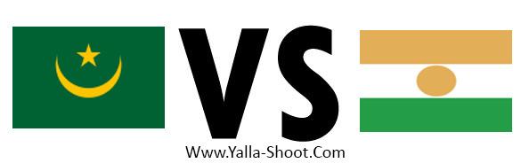 niger-vs-mauritania