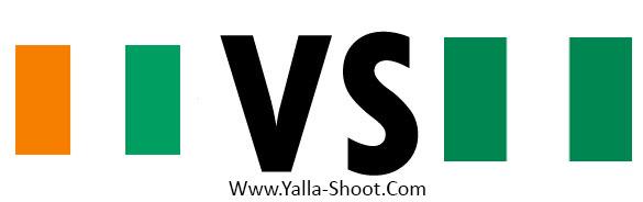 nigeria-vs-ivory-coast