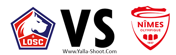 nimes-vs-lille-osc