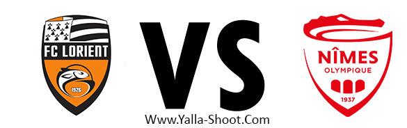 nimes-vs-lorient