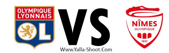 nimes-vs-lyon