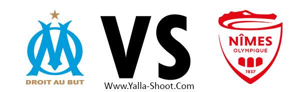 nimes-vs-marseille