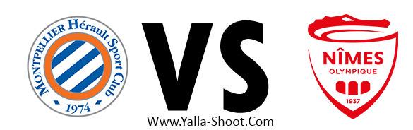 nimes-vs-montpellier