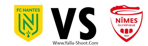 nimes-vs-nantes