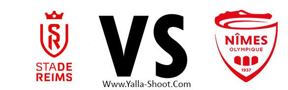 nimes-vs-reims