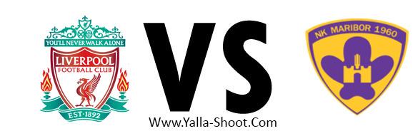 nk-maribor-vs-liverpool