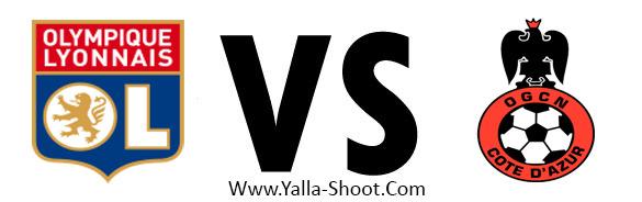 ogc-nice-vs-olympique-lyonnais