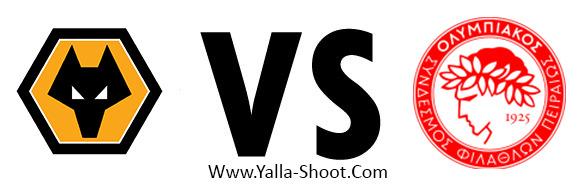 olympiacos-vs-wolverhampton
