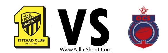 olympic-club-de-safi-vs-alittihad