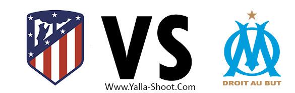 olympique-de-marseille-vs-atletico-de-madrid