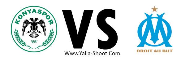olympique-de-marseille-vs-konyaspor