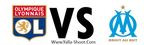 olympique-de-marseille-vs-olympique-lyonnais