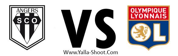 olympique-lyonnais-vs-angers