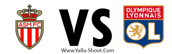 olympique-lyonnais-vs-as-monaco-fc