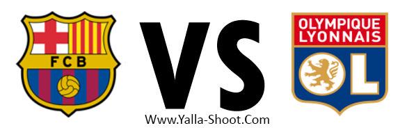 olympique-lyonnais-vs-barcelona