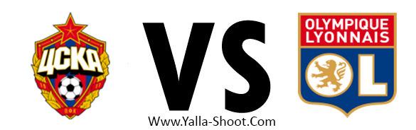 olympique-lyonnais-vs-cska-moskva