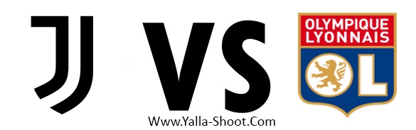 olympique-lyonnais-vs-juventus