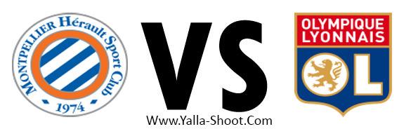 olympique-lyonnais-vs-montpellier-hsc