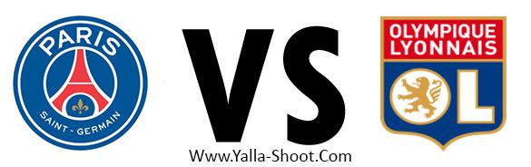 olympique-lyonnais-vs-paris-saint-germain