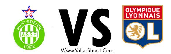 olympique-lyonnais-vs-saint-etienne