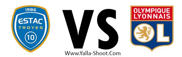 olympique-lyonnais-vs-troyes