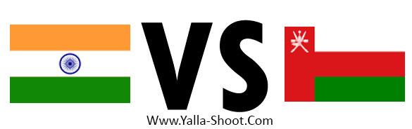 oman-vs-india