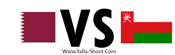 oman-vs-qatar