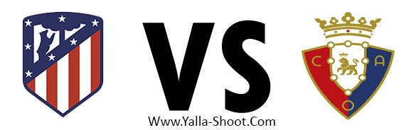osasuna-vs-atletico-de-madrid