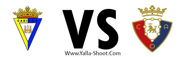 osasuna-vs-cadiz