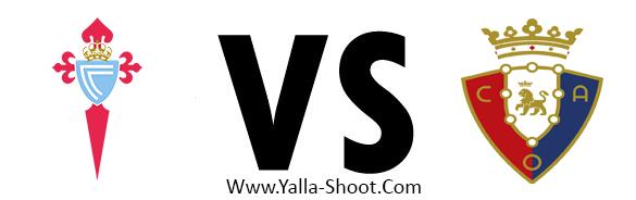 osasuna-vs-celta-de-vigo
