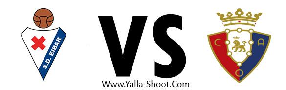 osasuna-vs-eibar
