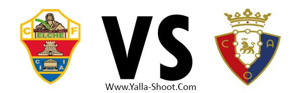 osasuna-vs-elche