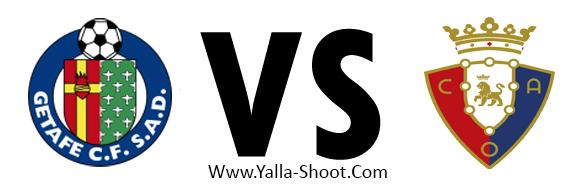 osasuna-vs-getafe