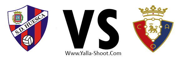 osasuna-vs-huesca